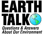 earthtalk logo
