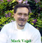 Mark-Vogel-May-2006