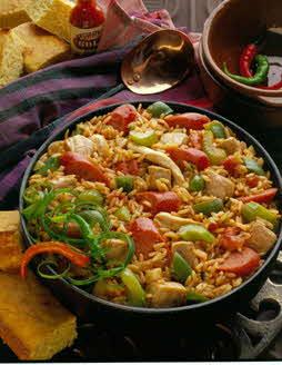 белый соус с грибами рецепты #11
