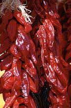 Popular Super Chili Pepper SeedsBuy Cheap Super Chili