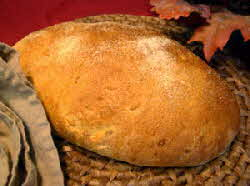Bread Recipes 2 > CORNBREAD RECIPES >>> > Southern Yeast Cornb...