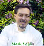 Mark Vogel, 2006